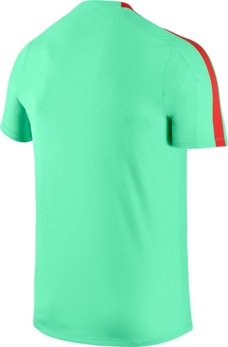 Sale For Outstanding Portugal Euro 2016 Pre-Match and Training ... 17a85be1da78c