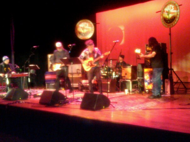 the NRPS!!!!!
