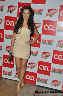 WWW.BOLLYM.BLOGSPOT.COM Actress CELEBRITY CRICKET LEAGUE 2012 Images Picture Stills Gallery 0033.jpg
