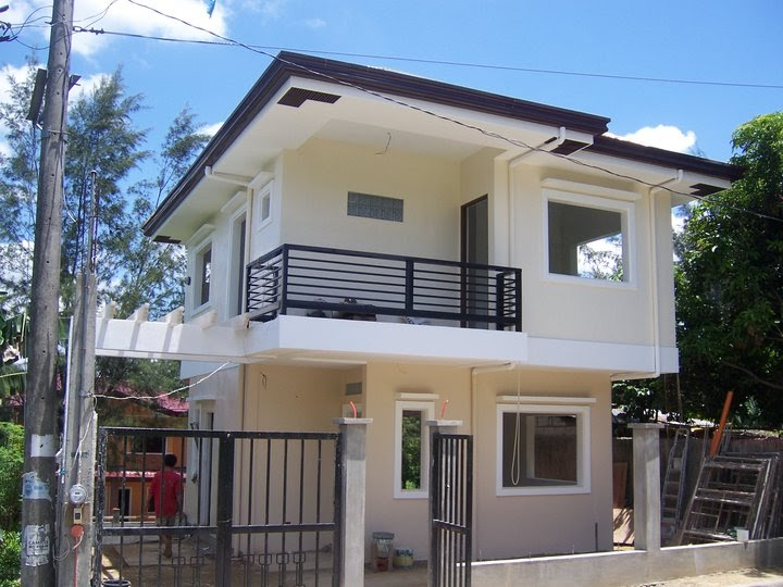 Beach house for sale and rent Philippines