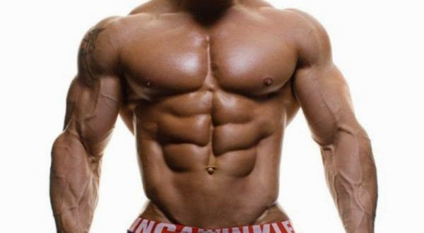 Bodybuilding Workout Routines For Mass Muscle Building