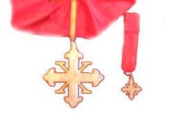 Ordine Greco Ortodosso