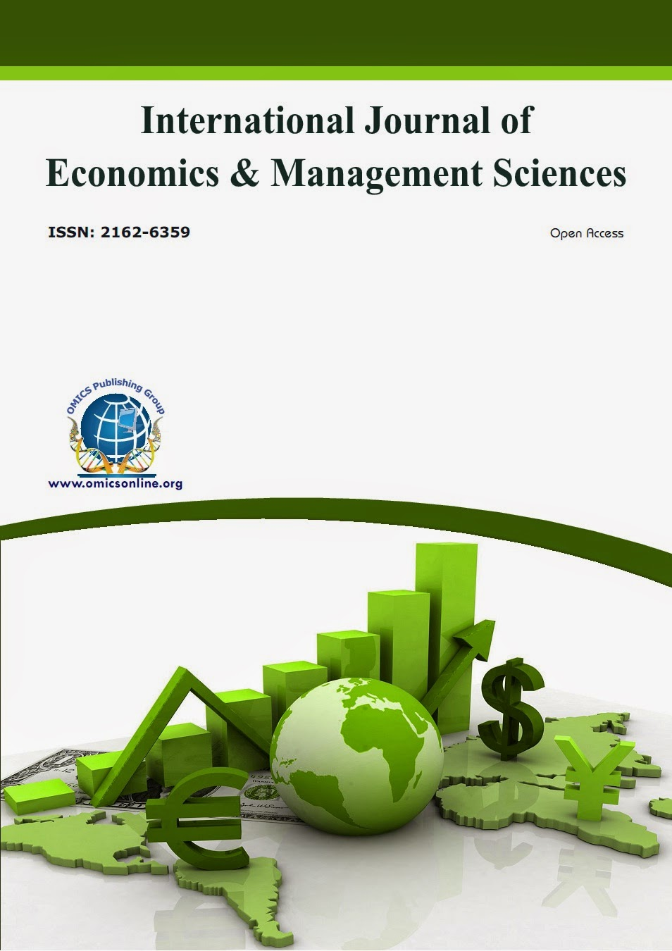 international journal of business and economics List of issues latest articles volume 25 2018 volume 24 2017 volume 23  2016 volume 22 2015 volume 21 2014 volume 20 2013 volume 19 2012.