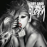 download mp3 the edge of glory lady gaga band Album Baru ost terbaru ringtone nada dering lagu lama  chord kord gitar mp4 video dailymotion tembang kenangan sejarah musik foto biografi profil biodata vokalis Drummer youtube