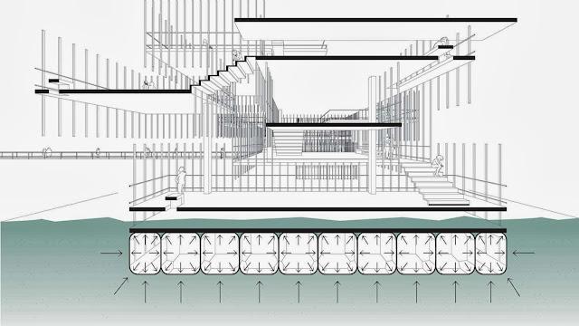 06-ArchTriumph-Venice-Biennale-Pavilion-2013-Competition-Winners