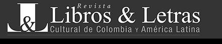 http://www.librosyletras.com/2014/03/agata.html