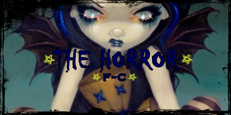 The Horror F~C