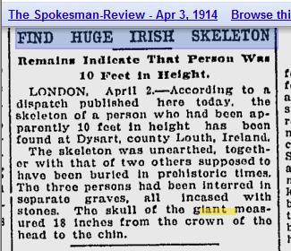1914.04.03 - The Spokesman-Review