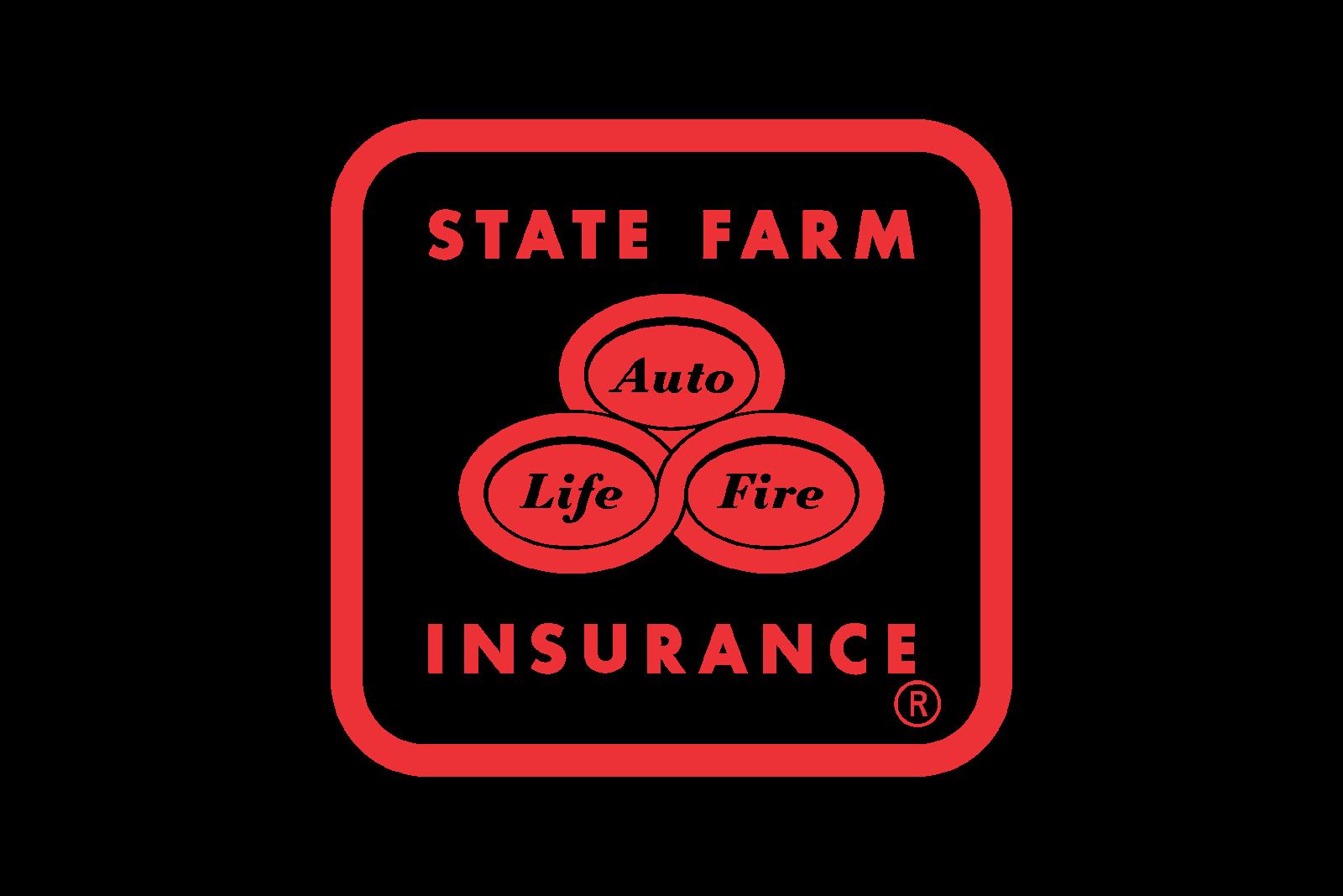 State Farm Insurance Logo
