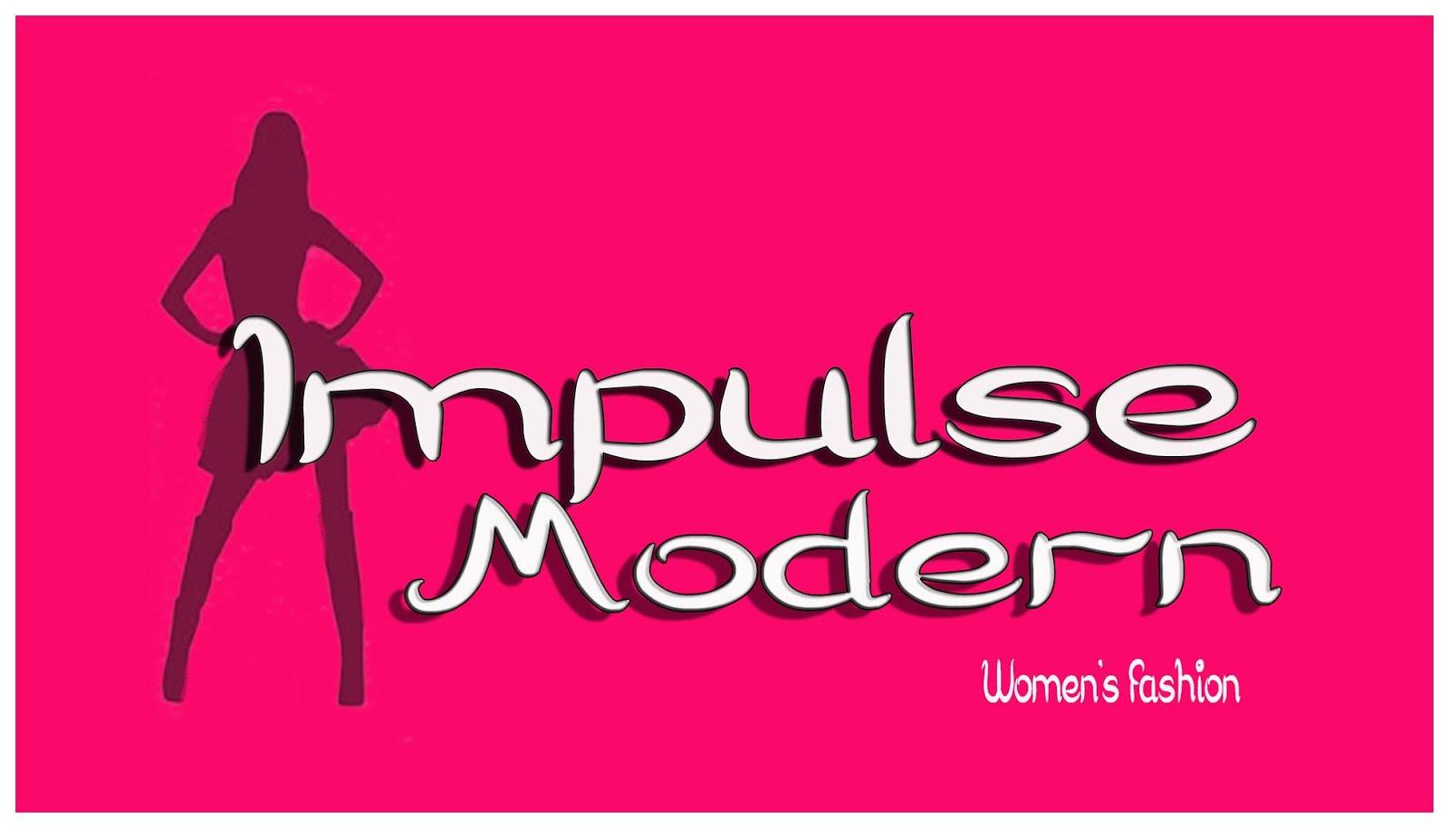 Impulse Modern