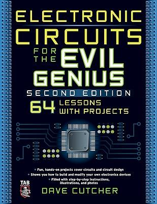 Electronic devices and circuits anil pdf pdf