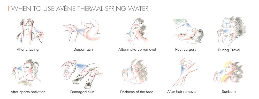 http://www.aveneusa.com/avene-thermal-spring-water/
