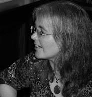 Margaret Coyne