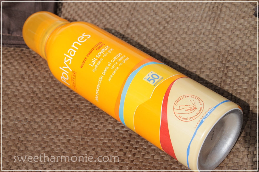 Las revocaciones sobre el maquillaje de color de las clínicas contra las manchas de pigmento