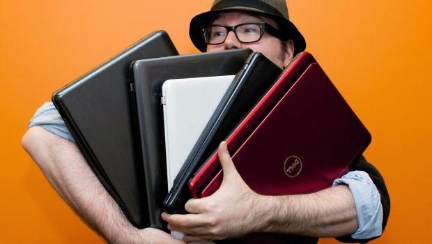 Best-Laptops-Under-$500