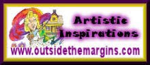 Shop For Artistic Inspirations
