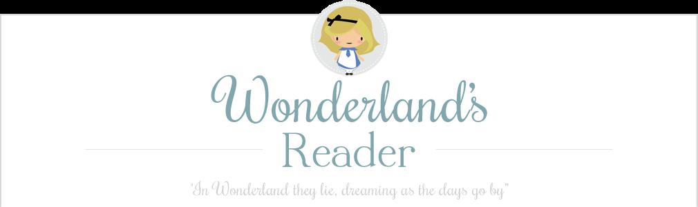 Wonderland's Reader