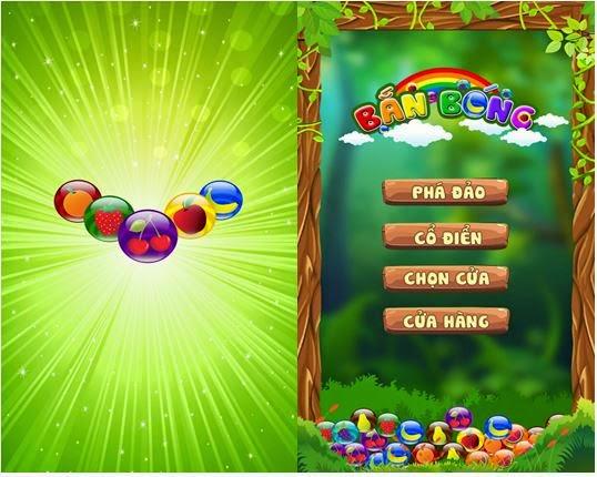game-ban-bong-version-2014