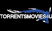 TORRENTS MOVIES4U