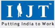 IIJT Franchise logo