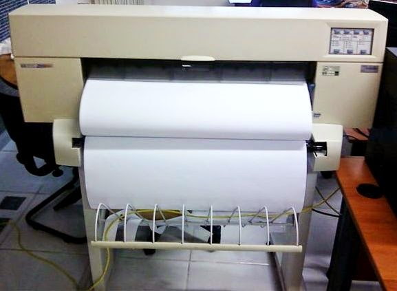 hp designjet 430 plotter driver download rh go2poland org HP Designjet 430 Plotter Drivers HP Plotters Us