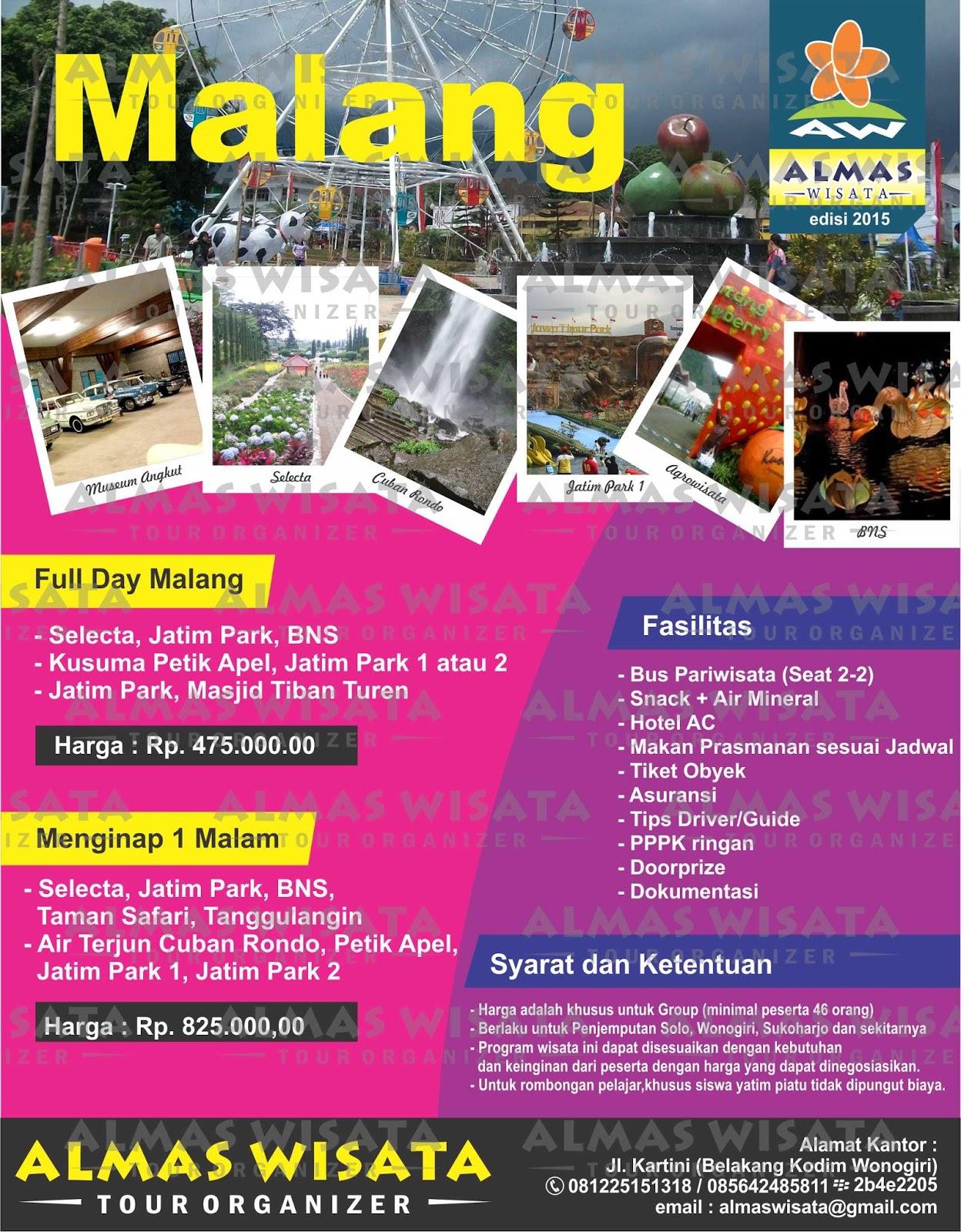 Image Result For Travel Ke Jogja