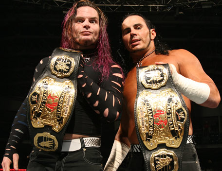 Wwe jeff hardy new 2011 players sport wwe jeff hardy new 2011 wallpapers voltagebd Image collections