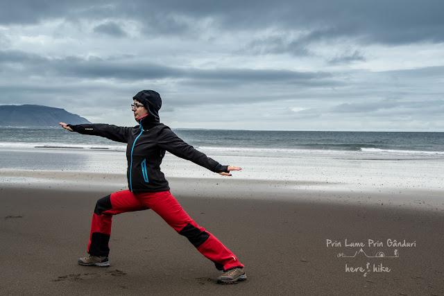 honeymoon-iceland-kirkjufell-snefellsjokull-best-of-photography-yoga-8