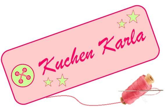 - kuchen-karla -