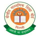 CTET Answer Key 2014 July Exam Paper 1, 2 CBSE