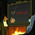 11 Nerdiest Jokes on FUTURAMA (And What They Mean)
