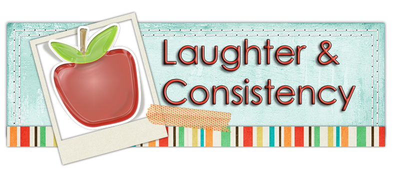 Laughter and Consistency