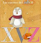 Cuentos Caitú, v.8