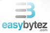 EASYBYTEZ Premium Account Cookies & Passwords Free