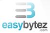 EASYBYTEZ Premium Account Cookies & Passwords Free