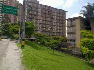 Apartamentos en venta en Belén Rosales title=