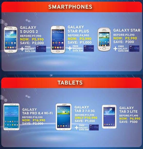 samsung galaxy star price philippines - photo #33