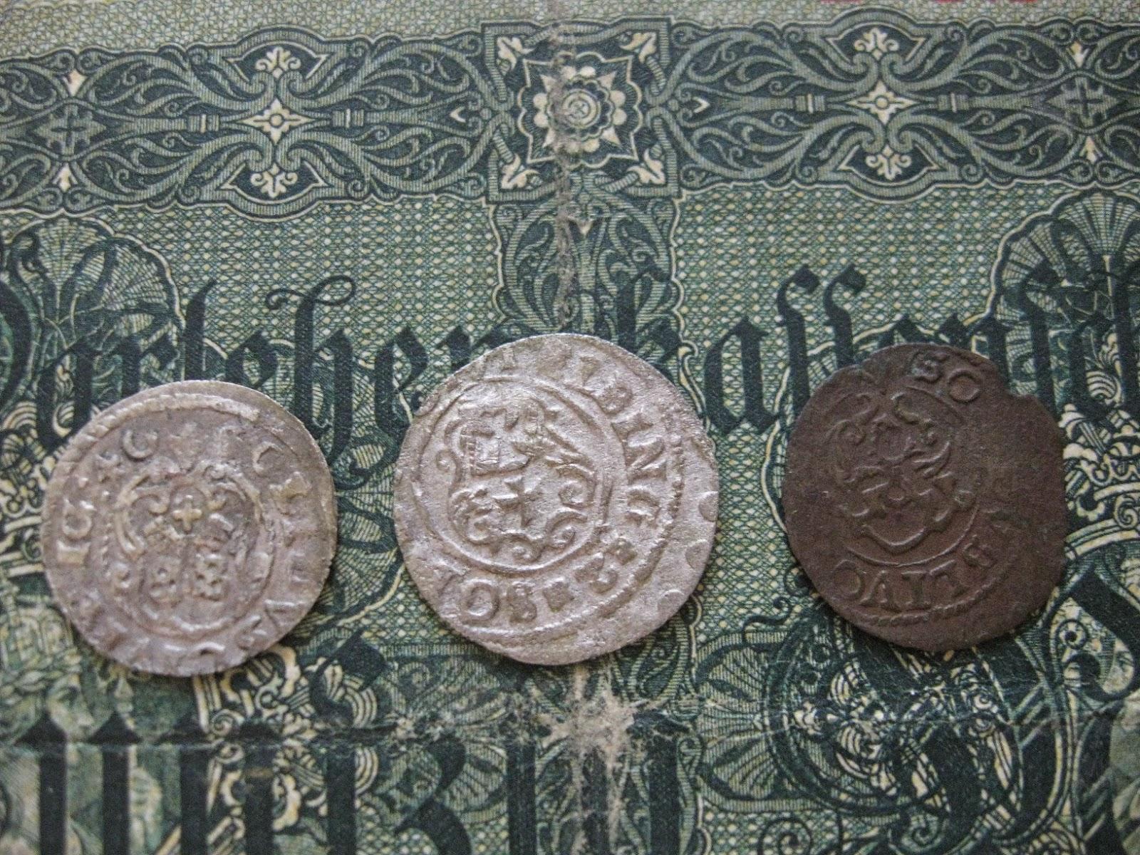 Серебряные монеты 17 монетный двор в санкт петербурге