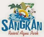 Sangkan Park