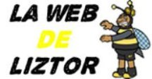 La web de Liztor