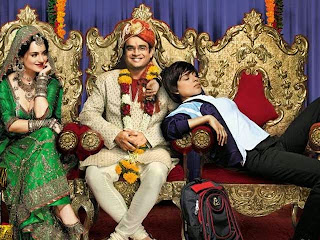 Tanu-Weds-Manu-Returns-2-Review-and-Rating