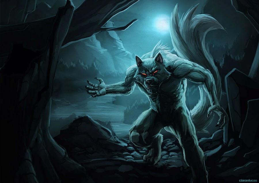 werewolf_by_charco-d6rqo0j.jpg