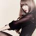 Top10 beautiful girls Korean