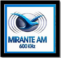 http://imirante.globo.com/miranteam/player/popup_am.html