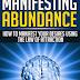 Manifesting Abundance - Free Kindle Non-Fiction