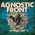 Profil Agnostic Front