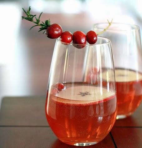 http://www.yummymummykitchen.com/2011/12/quick-christmas-sangria.html