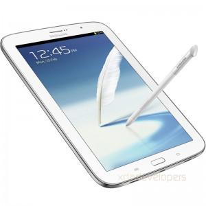 Samsung Galaxy Note 8.0, root, recovery, roms, herramientas