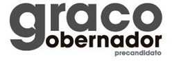 Graco Ramírez tiene condiciones para ganar Morelos.