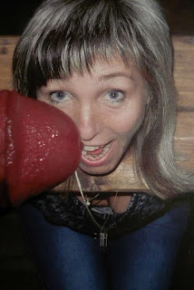 Naughty Lady - sexygirl-P1010675-718556.JPG